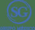 Grupo Médico SG