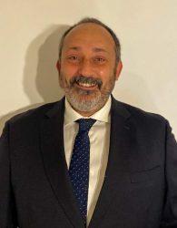 Dr. Gustavo E. Schenone