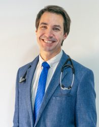 Dr. Battioni