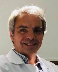 Dr. Leiro, Fabio