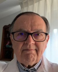 Dr. Ricardo Wainstein
