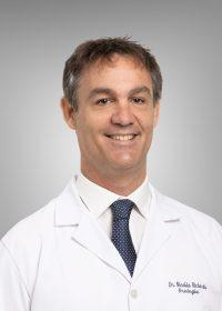 Dr. Richards