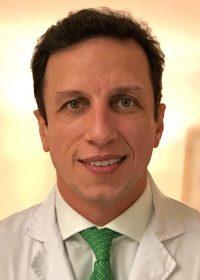 Dr. Javier Salazar