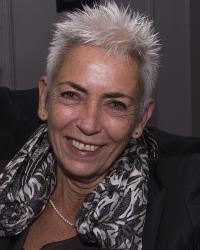 Dra. Gloria Manassero